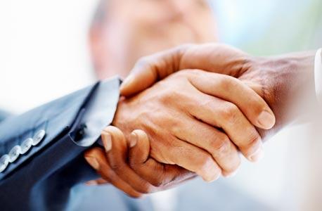 שיתופי פעולה, מנוע הצמיחה של העסק הקטן