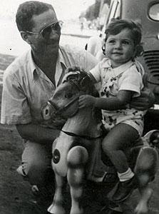 אודיל רוזנפלד | מארחת את קרן צוריאל־הררי: מה הילדים שלנו יזכרו מאיתנו בבגרותם?