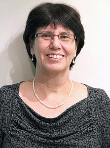 """ד""""ר דפנה הלפרין"""