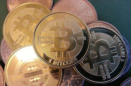 כל מה שרציתם לדעת על המטבע הוירטואלי שמשגע את העולם