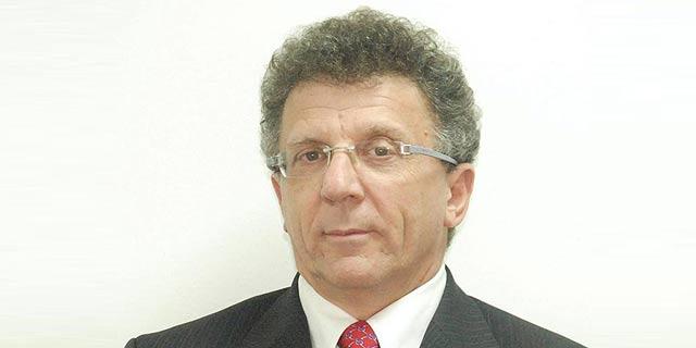 זמי אברמן מנכל פלוריסטם
