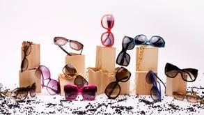 הקרבות בשוק האופטיקה: מי שממצמץ מאבד את המשקפיים