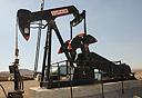 איראן הודיעה: לא נקפיא את רמות הייצור של הנפט