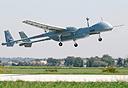 חדשות רעות לתעשייה האווירית: מעלות הורידה את תחזית הדירוג לשלילית