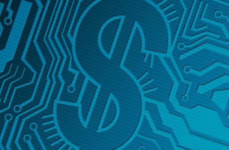 טכנולוגיה לאבטחה פיננסית