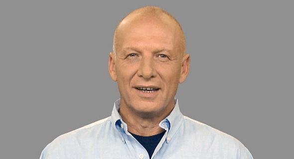 Doron Gerstel, Perion's CEO