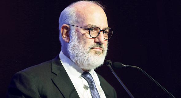 אדוארדו אלשטיין